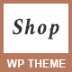 Max shop - WooCommerce WordPress Theme - ThemeForest Item for Sale