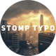 Stomp Typo - VideoHive Item for Sale