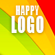 Upbeat Happy Fun Logo