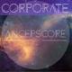 Upbeat & Inspirational Corporate - AudioJungle Item for Sale