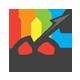 Games Stats Logo - GraphicRiver Item for Sale