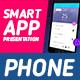 Smart APP Presentation - VideoHive Item for Sale