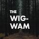 The Wigwam - A Responsive Photography WordPress Theme - ThemeForest Item for Sale