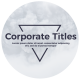 Clean Titles - VideoHive Item for Sale