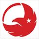Eagle Star Logo - GraphicRiver Item for Sale