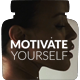 Workout Motivation Opener - VideoHive Item for Sale