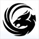 Panter Logo - GraphicRiver Item for Sale