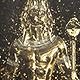 Gold Confetti Photoshop Action - GraphicRiver Item for Sale