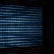 3D Metal Grid Room - VideoHive Item for Sale