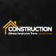 Construction and Building HTML Template - ThemeForest Item for Sale