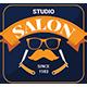 Studio Salon | Ionic 3, Angular 4, Firebase Mobile Application - CodeCanyon Item for Sale