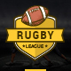 Rugby League HTML Template - ThemeForest Item for Sale