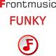 Funky Rock Loop - AudioJungle Item for Sale