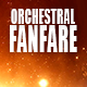 Award Fanfare Opener Logo