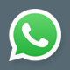 WhatsApp Click to Chat Plugin for WordPress - CodeCanyon Item for Sale