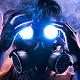 Industrial Hybrid Trailer Ident