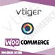 2 Way Woocommerce vTiger Integration on Different Server - CodeCanyon Item for Sale