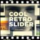 Dynamic Slideshow | Retro Slider - VideoHive Item for Sale
