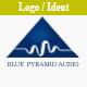 Minimal Logo 1