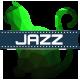 Happy Jazz Swing Pack - AudioJungle Item for Sale