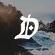 Dum - Responsive Blog WordPress Theme - ThemeForest Item for Sale
