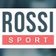 Vina Rossi - Responsive VirtueMart Joomla Template - ThemeForest Item for Sale
