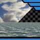 Ocean Flyover - VideoHive Item for Sale