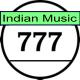 India Music Pack 2