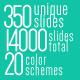 CREATOR Multipurpose Powerpoint Bundle Template - GraphicRiver Item for Sale