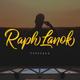 Raph Lanok Typeface - GraphicRiver Item for Sale