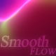 Smooth Flow Background - HD - VideoHive Item for Sale