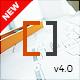 Constructo - Construction WordPress Theme - ThemeForest Item for Sale