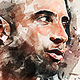 Painting Photoshop Action - GraphicRiver Item for Sale