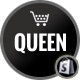 Queen - Responsive Shopify Sections Theme - ThemeForest Item for Sale