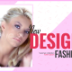 Fashion Sale - VideoHive Item for Sale