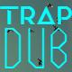 Sports Car  Trap