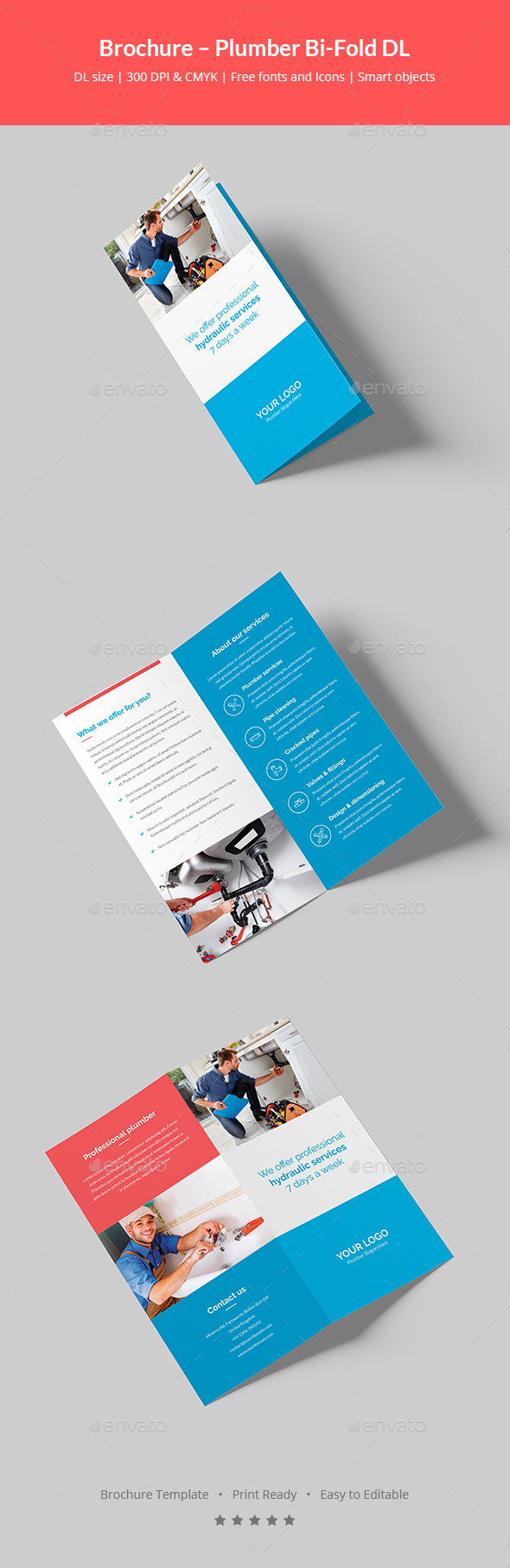 Graphics, Designs & Templates with Print Dimensions: 198x210