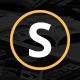 Status Magazine WordPress Theme - ThemeForest Item for Sale