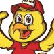 Chicken Mascot - GraphicRiver Item for Sale