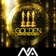 Golden Awards Package-IV - VideoHive Item for Sale
