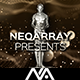 Awards Show Package III - VideoHive Item for Sale