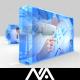 Multi Logo Intro - VideoHive Item for Sale