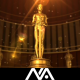 Cinema Awards Show Package - VideoHive Item for Sale