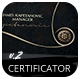 Certificator v.2 - GraphicRiver Item for Sale