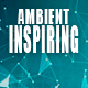 Ambient Piano Background Motivation