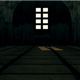 Horror Room - VideoHive Item for Sale