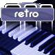 Retro Funk Blues