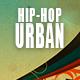 Hip-Hop Uplifting Funky Logo - AudioJungle Item for Sale