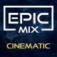 Movie Cinematic Intro
