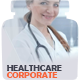 Healthcare Corporate Presentation - VideoHive Item for Sale